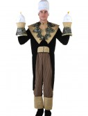 Adult Candlestick Costume buy now