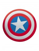 Adult Captain America Shield buy now