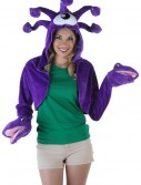 Adult Cece May Purple Shrug buy now
