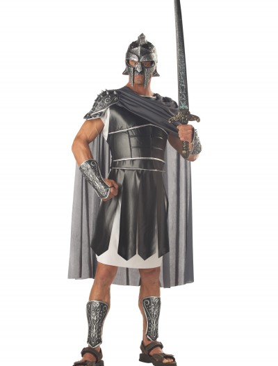 Adult Centurion Costume buy now