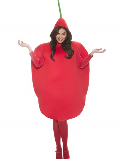 Adult Cherry Costume buy now