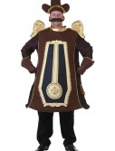 Adult Clock Costume buy now