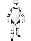 Adult Clone Trooper Deluxe - Episode II buy now