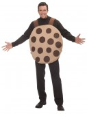 Adult Cookie Costume buy now