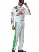 Adult Dale Earnhardt Jr Costume buy now