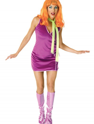 Adult Daphne Costume buy now
