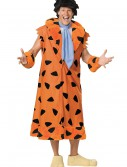 Adult Deluxe Fred Flintstone Costume buy now