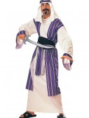 Adult Desert Prince Costume buy now