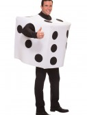 Adult Dice Costume buy now
