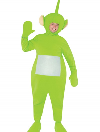 Adult Dipsy Costume buy now