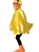 Adult Ducky Costume buy now
