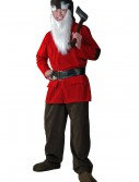 Adult Dwarf Costume buy now