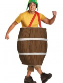Adult El Chavo Costume buy now
