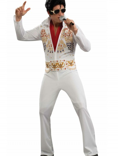 Adult Elvis Costume buy now