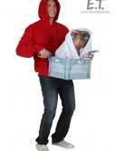 Adult E.T. Elliott Costume Kit buy now