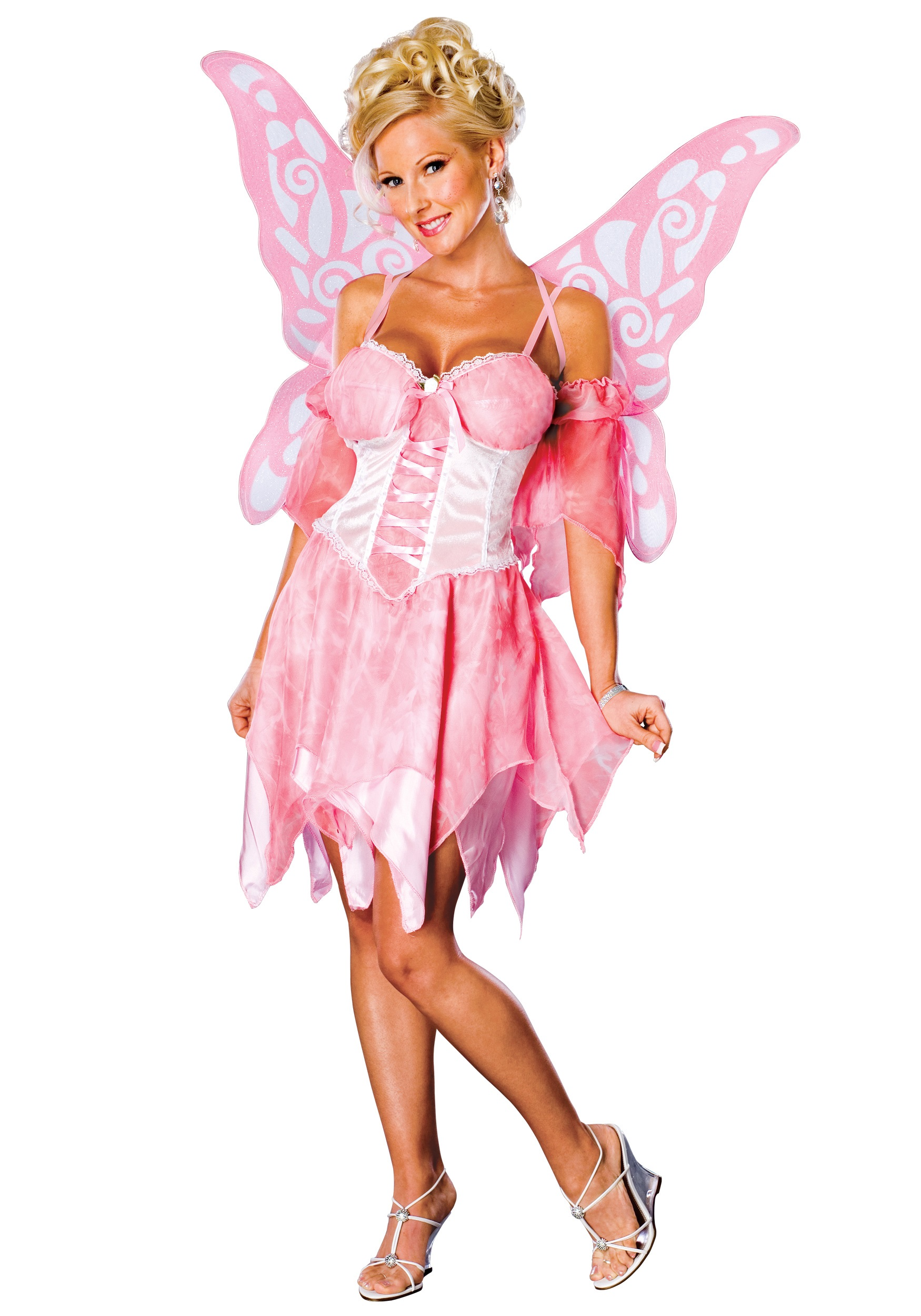 Sexy tooth fairy costume sexy galleries
