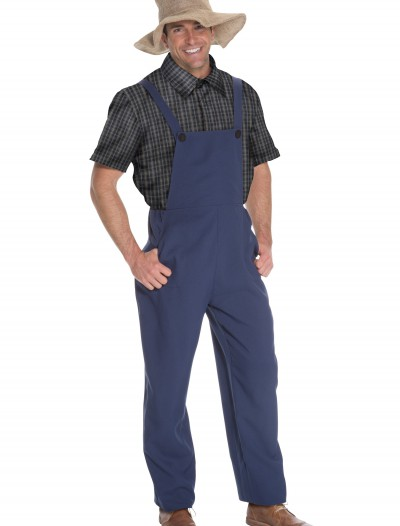 Adult Farmer Costume buy now