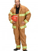 Adult Firefighter Costume buy now