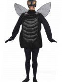 Adult Fly Costume buy now