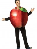Adult Get Real Apple Costume buy now