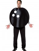 Adult Get Real Bowling Ball Costume buy now