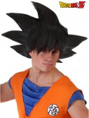 Adult Goku Wig buy now