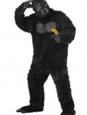 Adult Gorilla Costume buy now