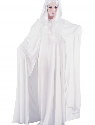 Adult Gossamer Ghost Costume buy now