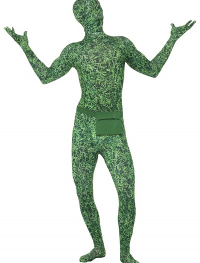 Adult Grass Second Skin Suit buy now