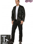 Adult Grease Authentic T-Birds Jacket buy now