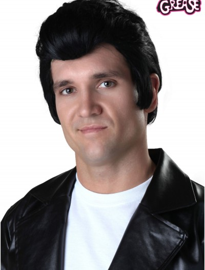 Adult Grease Danny Wig buy now