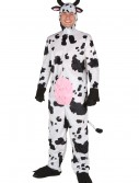 Adult Happy Cow Costume buy now
