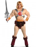 Adult He-Man Muscle Costume buy now