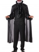 Adult Headless Horseman Costume buy now