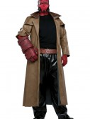 Adult Hellboy Costume buy now