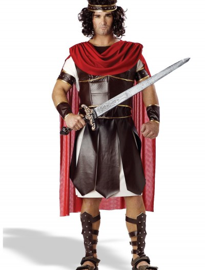 Adult Hercules Costume buy now