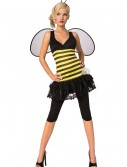 Adult Honey Bee Costume buy now