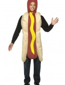 Adult Hot Dog Costume buy now
