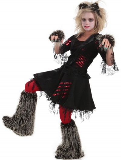 Adult Howlette Costume buy now