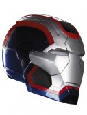 Adult Iron Patriot Helmet buy now