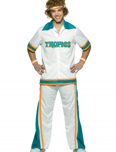 Adult Jackie Moon Warm-Up Suit buy now