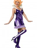 Adult Jane Jetson Costume buy now