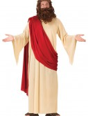 Adult Jesus Costume buy now