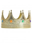 Adult Jeweled Crown buy now
