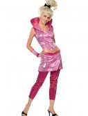 Adult Judy Jetson Costume buy now
