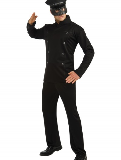 Adult Kato Costume buy now