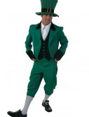 Adult Leprechaun Costume buy now