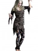 Adult Living Dead Costume buy now