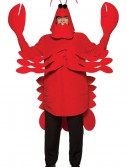 Adult Lobster Costume buy now