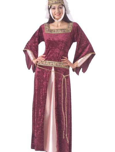 Adult Maid Marion Costume buy now